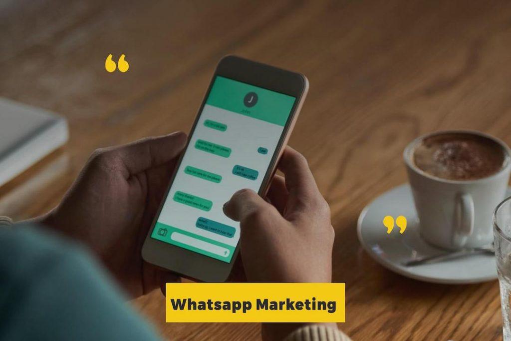 Best Bulk whatsapp Marketing Coimbatore